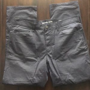Michael Kors Men's Pants